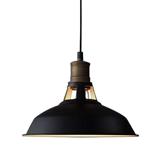 de-lighting-pendant-lights