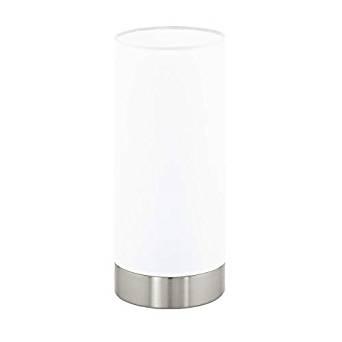 de-lighting-table-lamps
