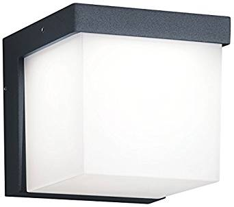 de-lighting-wall-lamps