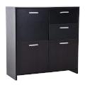de-living-room-cabinets