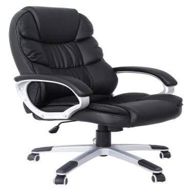 de-office-desk-chairs