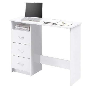 de-office-desks