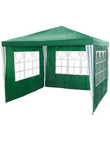 de-outdoor-canopies-gazebos