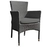 de-outdoor-chairs