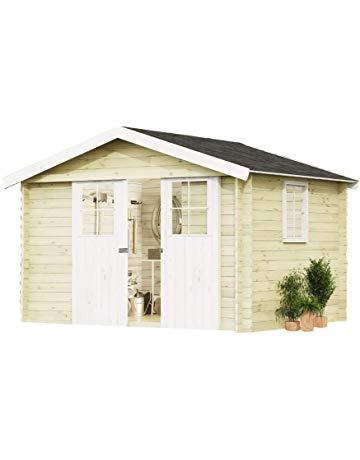 de-outdoor-storage-sheds