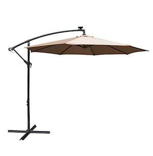de-outdoor-umbrellas