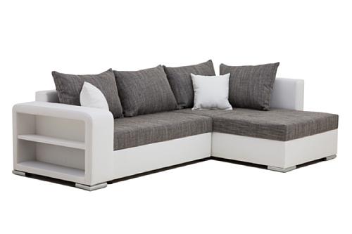 de-sofas-couches