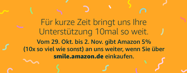 https://m.media-amazon.com/images/G/03/x-locale/paladin/email/100MMEmailHeader_Charity_DE._CB480393865_.png