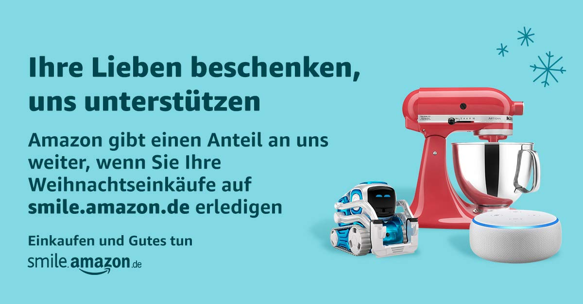 https://m.media-amazon.com/images/G/03/x-locale/paladin/email/Weihnachten2_FacebookBanner._CB478467357_.jpg