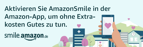 https://m.media-amazon.com/images/G/03/x-locale/paladin/email/charity/mobile/AmazonSmile_in_App_DE_Email_600x200._CB410490033_.png