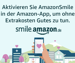 https://m.media-amazon.com/images/G/03/x-locale/paladin/email/charity/mobile/AmazonSmile_in_App_DE_WEB_300x250._CB410490038_.png