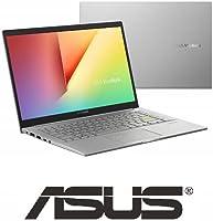 ASUS : Jusqu'à -200€ sur une sélection de PC Portables