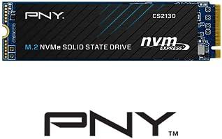 PNY: Jusqu'à -25% sur une sélection de produits informatique