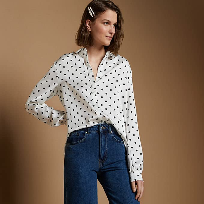 Tops et chemises