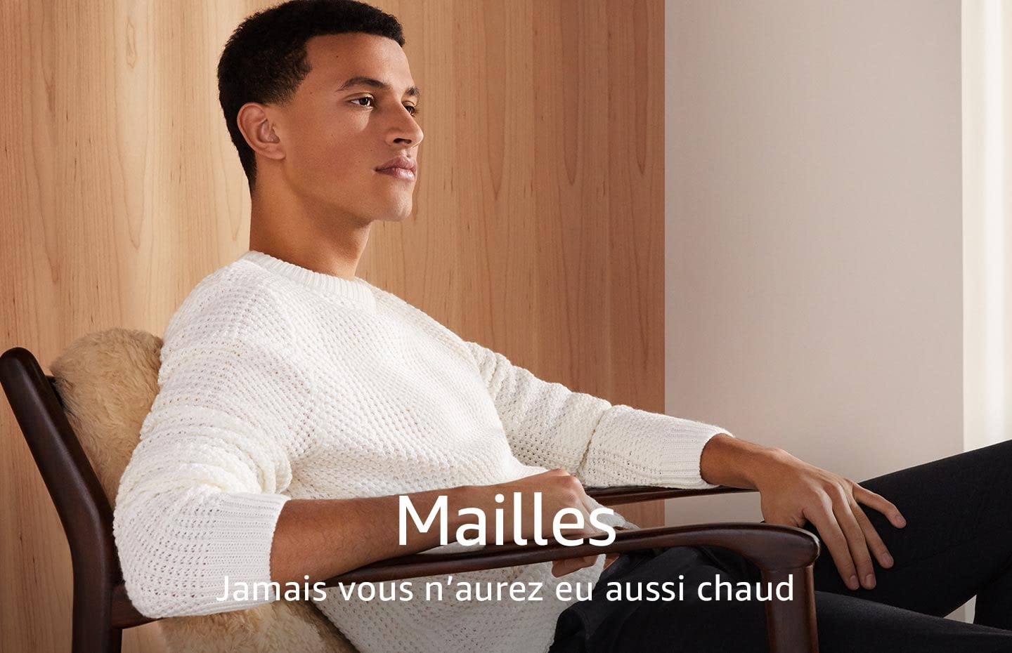 Mailles