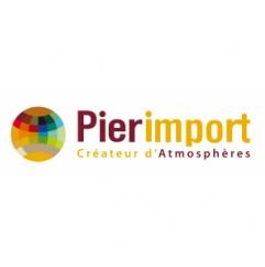 Pier Import