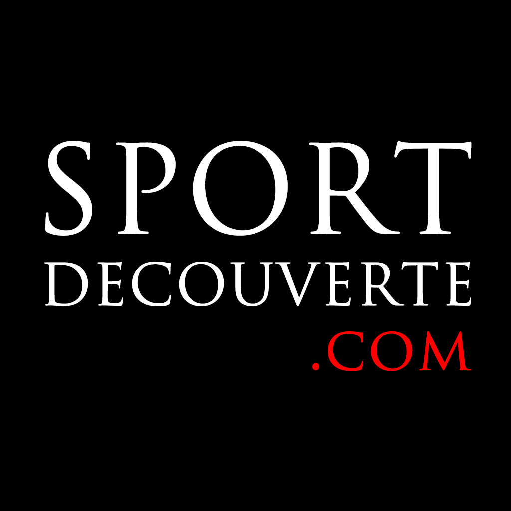 Sport-decouverte
