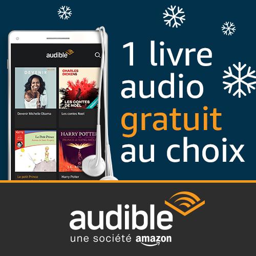 821c66cf14cc51 Amazon.fr   Nouvelles promotions. Tous les jours.