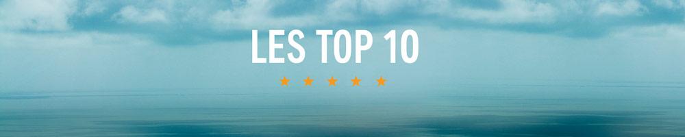 Les Top 10 : restez en forme avec les meilleurs livres audio en santé et bien-être