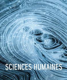 Top 10 des livres audio en sciences humaines sur Audible