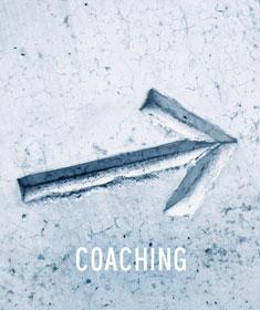 Top 10 des livres audio en coaching sur Audible