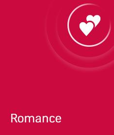Top 10 Romance