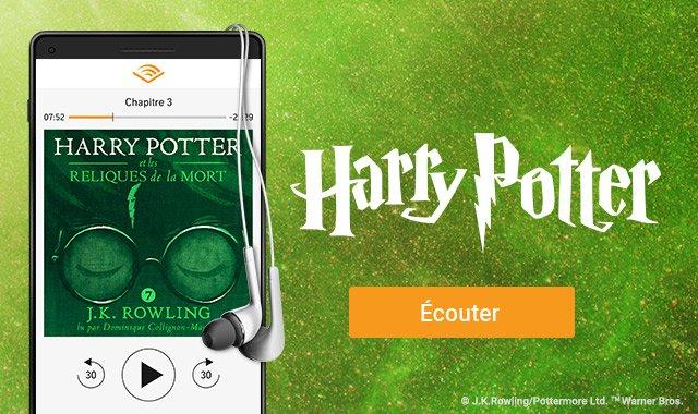 Retour à Poudlard #Back To Hogwarts