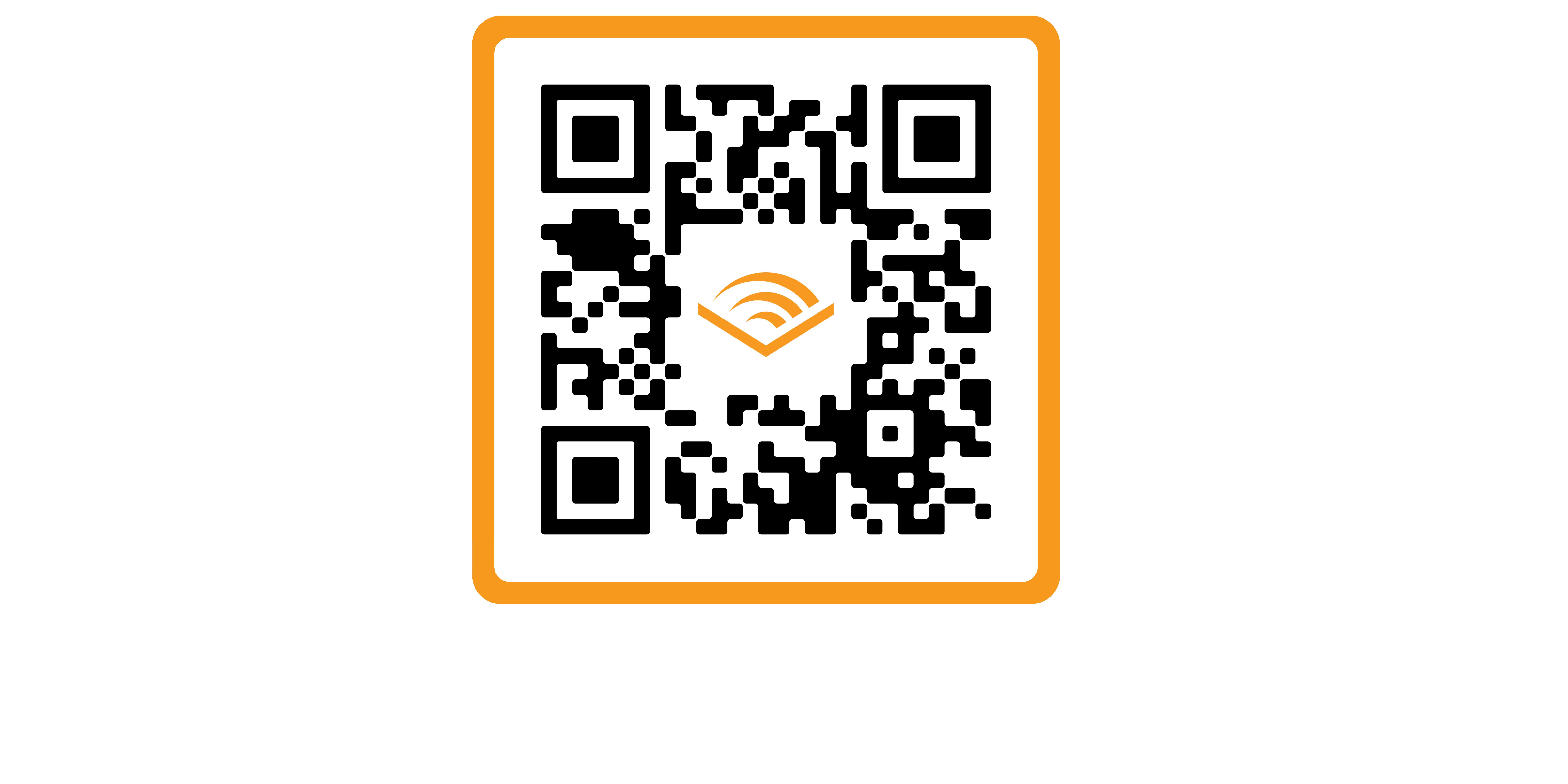 Application Audible à télécharger | Audible fr