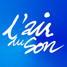 L'air du son Podcast