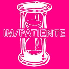 Impatiente Podcast