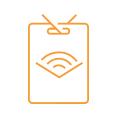 Commencez votre essai Audible avec 1 crédit gratuit à utiliser pour n'importe quel livre audio.