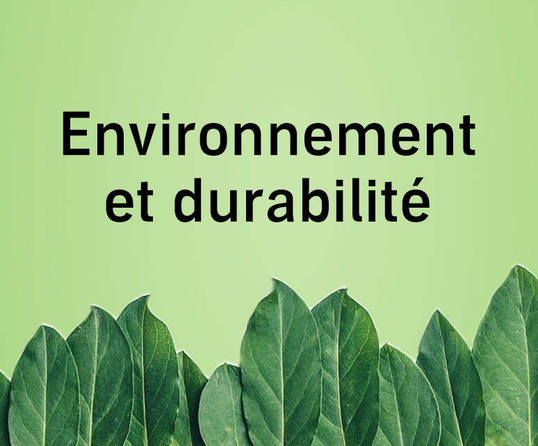 Audible Environnement : découvrez tous nos titres en rapport avec l'environnement