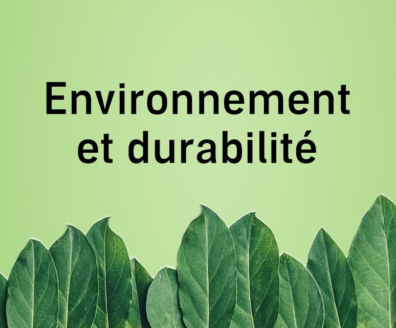 Audible Environnement : découvrez tous nos titres en rapport avec l'environnement