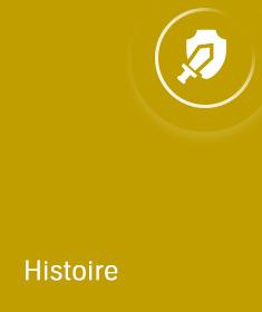 Top 10 Histoire