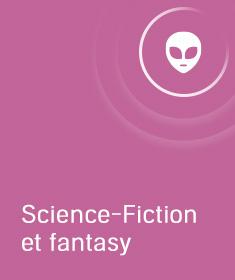 Top 10 Science-Fiction et fantasy