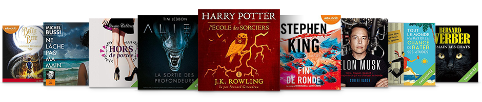 https://m.media-amazon.com/images/G/08/AudibleFR/fr_FR/img/site/mt/freetrial/freetrial-book-ribbon_harry_potter_940x200._V511272235_.png