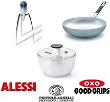 Alessi, Oxo, Agnelli : jusqu'à -40% sur une sélection d'articles de cuisine