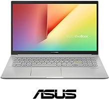 ASUS : Jusqu'à -30% sur une sélection de PC Portables