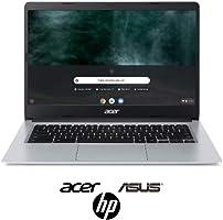 Chromebook : jusqu'à -34% sur une sélection d'ordinateurs portables