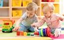 Descubre la tienda juguetes y juegos de aprendizaje y educación