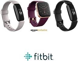 Fitbit: jusqu'à -20% sur Versa 2 et Inspire 2