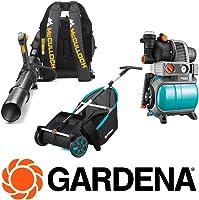 Oszczędź na produktach Gardena