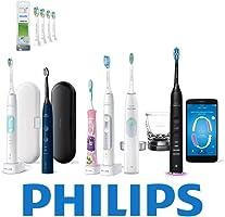 Philips Sonicare : jusqu'à -40% sur les brosses à dents DiamondClean S9000