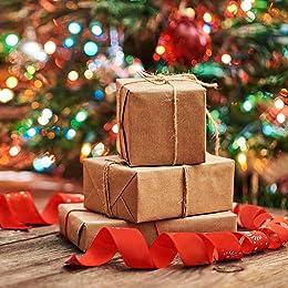 Noël : idées cadeaux & Ventes Flash