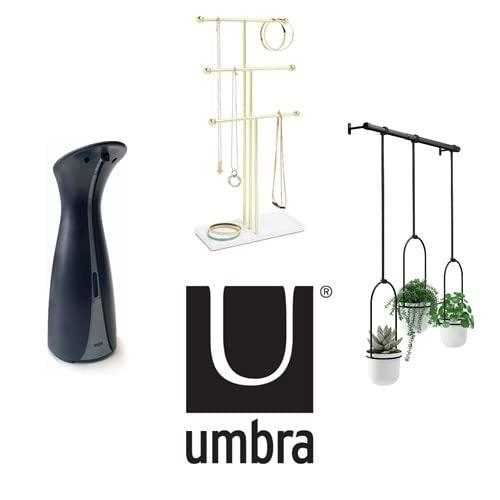 Umbra Haus Dekoration