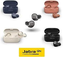 Jabra : jusqu'à -33% sur une sélection d'écouteurs 85t, 75t et Active 75t