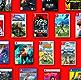 Los más vendidos en Videojuegos