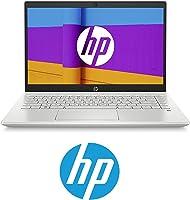 Laptops HP : jusqu'à -30% sur une sélection de PC Windows