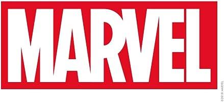 Jusqu'à -54% sur une sélection de produits Marvel