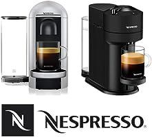 Nespresso : jusqu'à -60% sur une sélection de machines